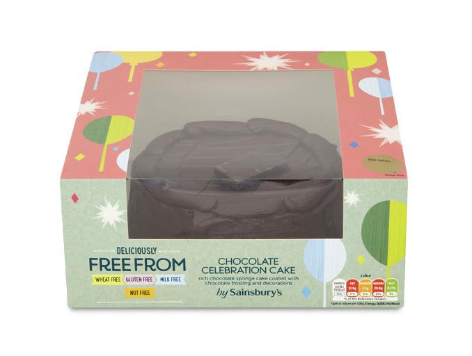 Football Birthday Cakes Sainsbury S
